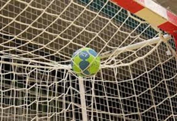 Handball-Kreisliga: Patzer der SGH-Reserve kostet die Tabellenführung