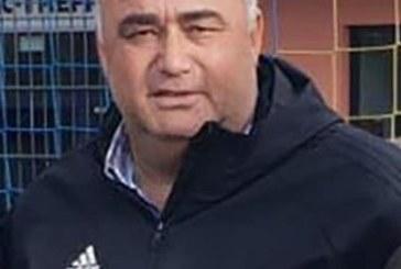 Gültekin Ciftci nicht mehr Trainer beim TSC Kamen