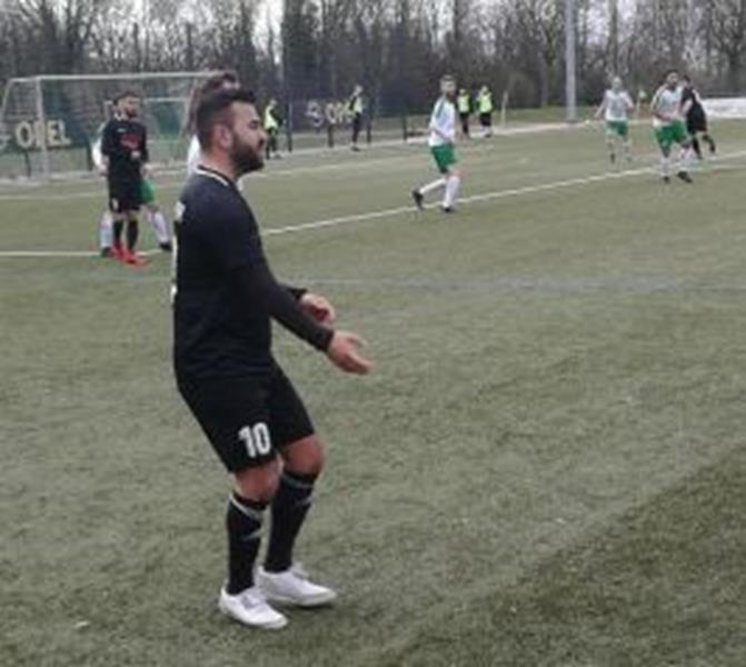 Fußball-Kreisliga A2: Nachholspiel SVB – TSC findet auf der Fröndenberger Asche statt