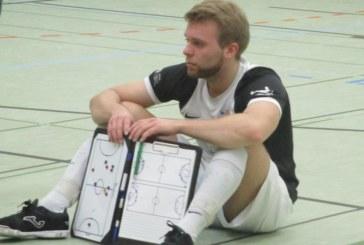 Futsal: Lösbare Aufgaben für Unnaer Teams
