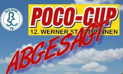 Pococup1 (Copy)