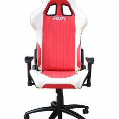 Office Chair Vietnam Toys R Us Chairs For Toddlers Racing Style Executive Computer Gaming Seat