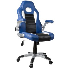 Office Chair Vietnam Star Furniture Dining Chairs Pu Leather Material Adjustable With Wheels