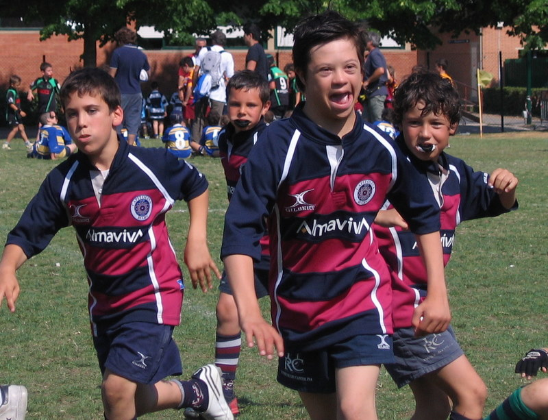 TORNEO-BRUCATO-30.5.08-rugby-100