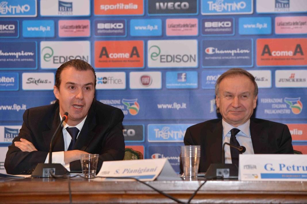 Simone Pianigiani