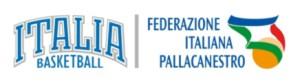 logo italia - fip