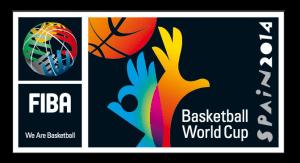 FIBA World Basket 2014 Spagna, Petrucci, Wild Card Nazionale Italia Basket