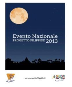 Progetto Filippide, Cip,