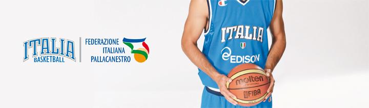Wild card World Cup 2014 di Basket, anche Petrucci la vede dura