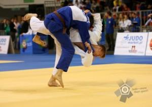 European Cup Judo