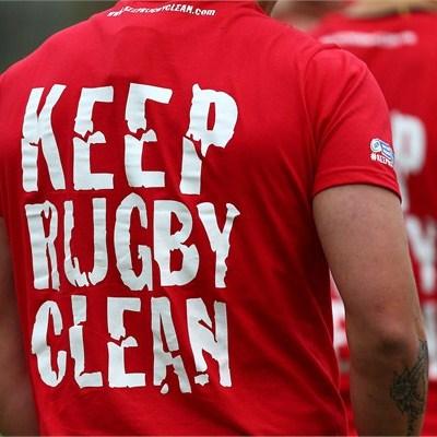 Arbitri di rugby