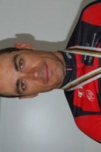 Manuel Quinziato, Mondiali ciclismo 2014 Ponferrada
