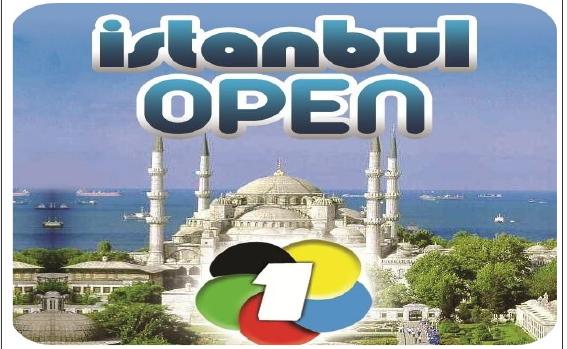 Premier League Karate a Istanbul, Italia quarta nel medagliere