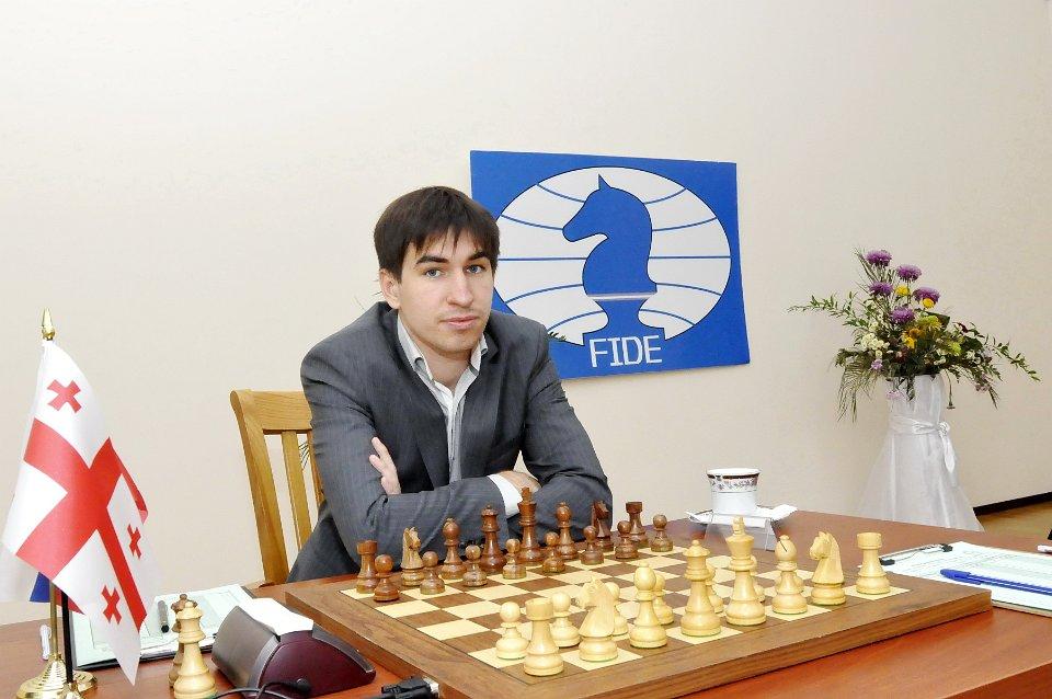 Grand Frix Fide, Caruana, Andreikin