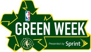 NBA_GreenWeek_Sprint_horiz