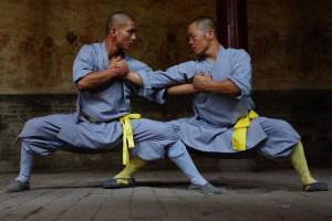 Trofeo Shaolin Quan Fa Italia