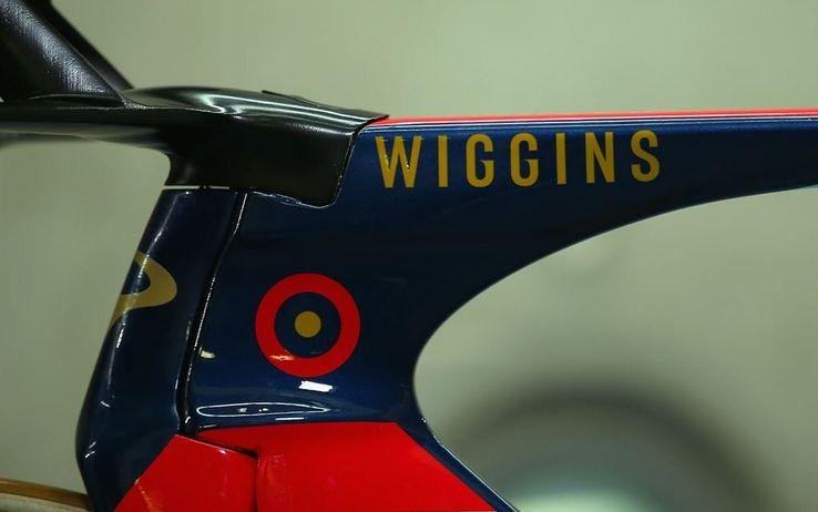 Record dell'Ora, Bradley Wiggins,