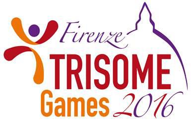 Trisome Games, presentazione ufficiale l'8 gennaio a Firenze