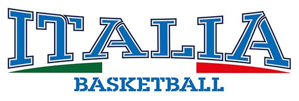 Italia basketball