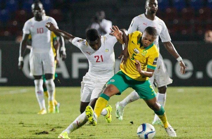 Match Fixing nel calcio: come il SudAfrica battè il Senegal