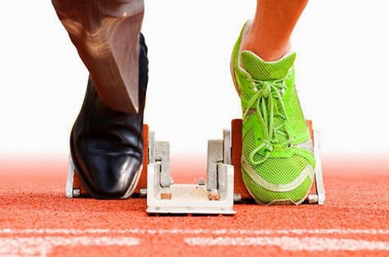 Indagine InfoJobs Sport e Lavoro: sport come benefit, ma solo per pochi