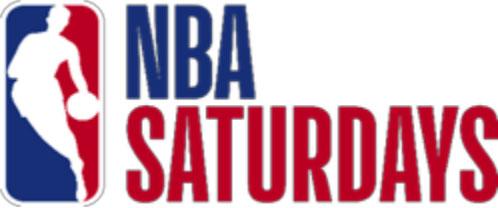 NBA guarda sempre più all'Europa: nella stagione 2018-19 42 primetime