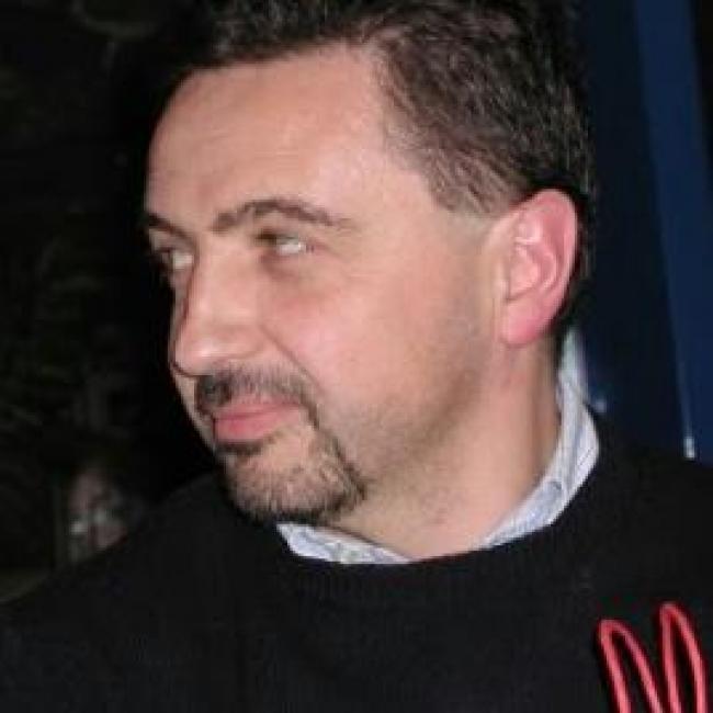 Daniele Crespi è il nuovo DS della Nazionale di Arrampicata Sportiva