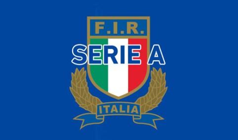Ciclismo 2020 Calendario.Serie A Rugby Il Calendario Della Stagione 2019 2020