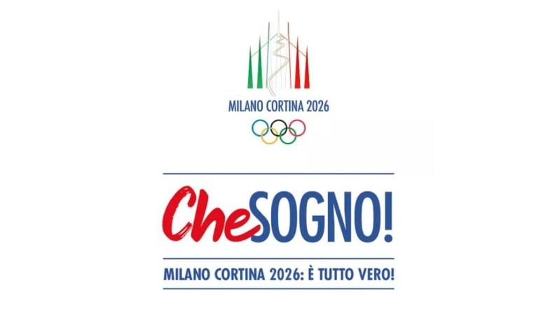 Milano Cortina 2026 e la speranza di Paese migliore