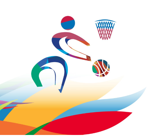Universiade Basket: Italia Norvegia 70-53, quarti ancora possibili