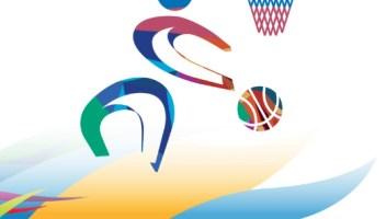 Universiadi Basket, nuova sconfitta per l'Italia 67-81 contro la Germania