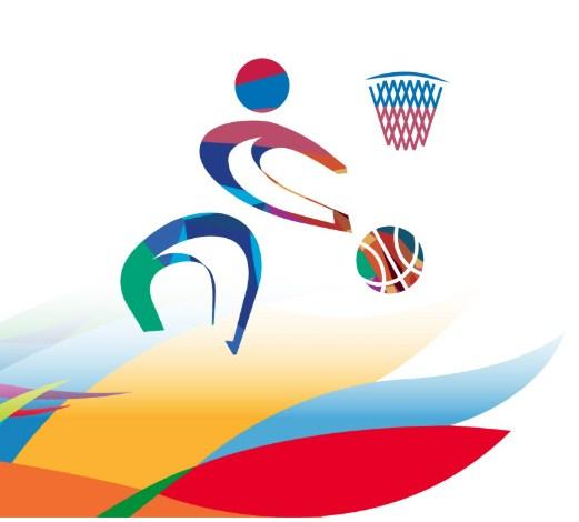 Universiadi Basket, azzurri sconfitti contro la Rep Ceka sono 12°