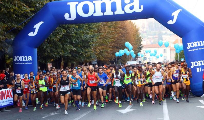 Manca un mese alla T-Fast 21k, la mezza maratona di Torino