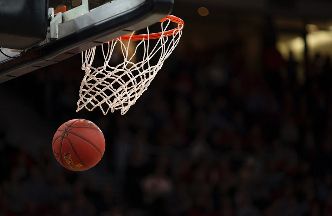 Eurolega basket 2019/2020