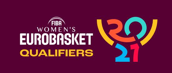 EuroBasket Women Qualifiers 2021