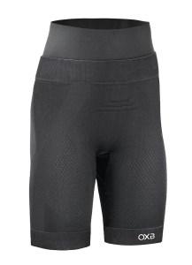 Oxyburn Axo Shorts