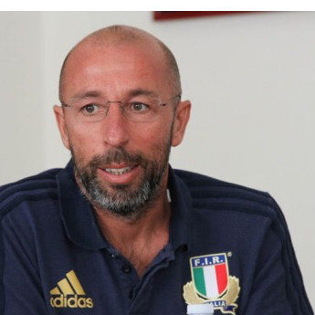 Daniele Pacini