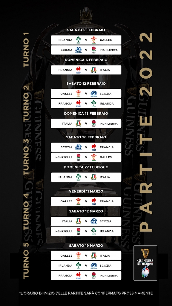 sn 2022 fixtures italian01 1