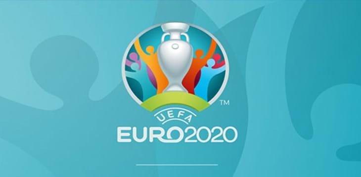 #UEFAEURO2020