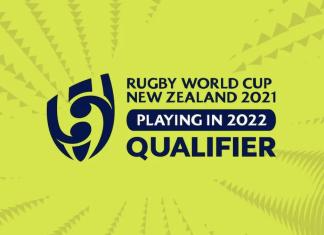 Coppa del mondo di rugby femminile
