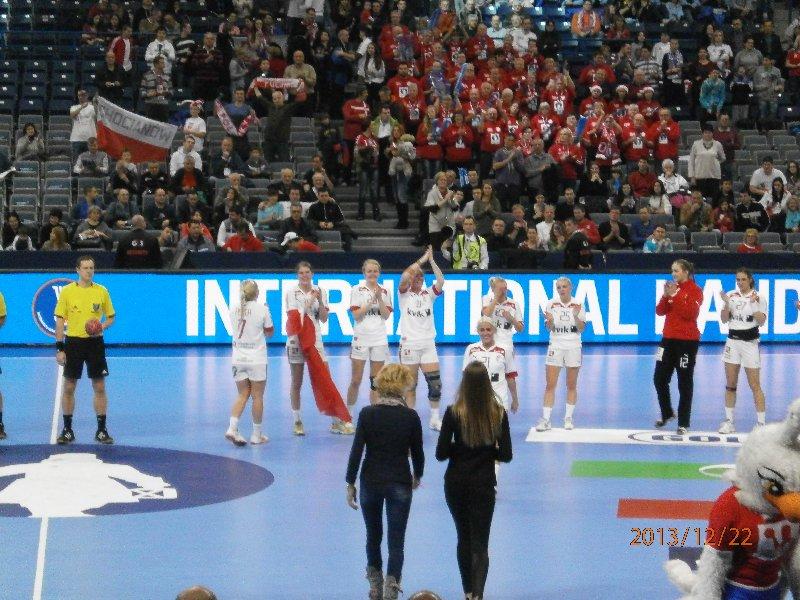 handball em spiel um platz 3
