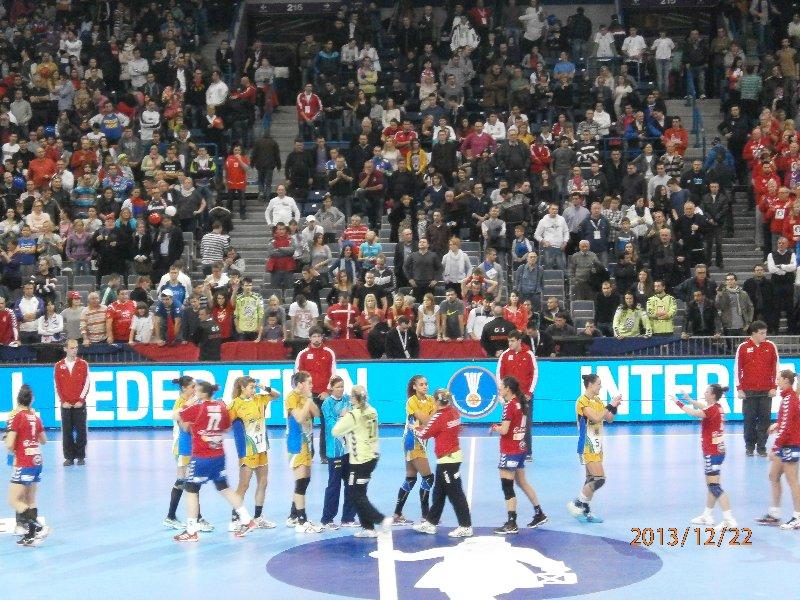 handball finale wm