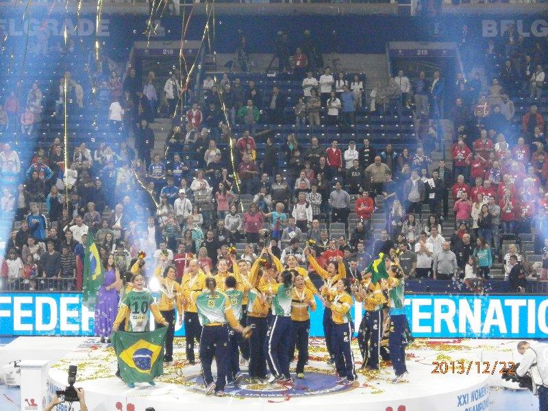 handball wm ergebnis