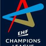 Champions League Final4