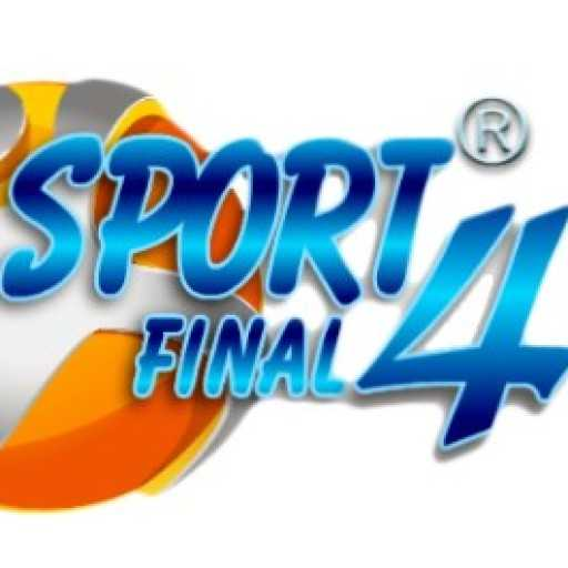 Final4 Handball 2021