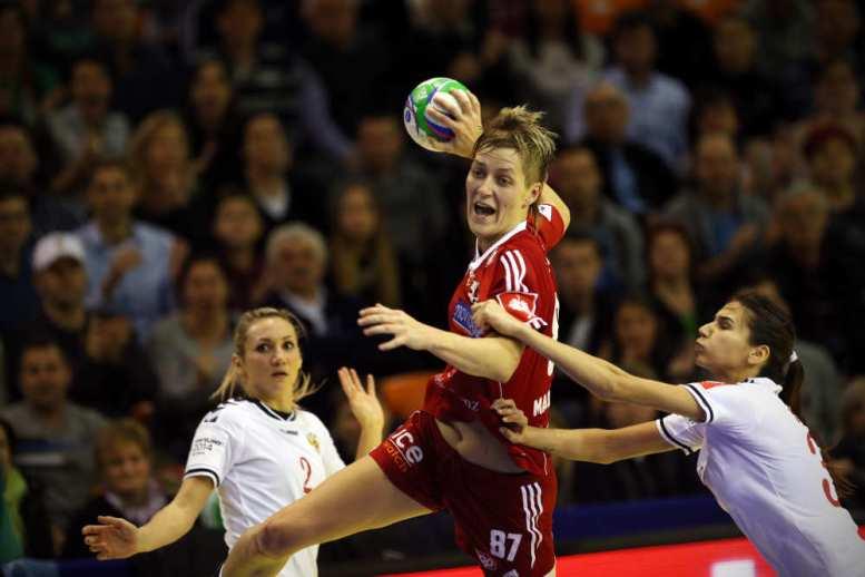 handball russland spanien
