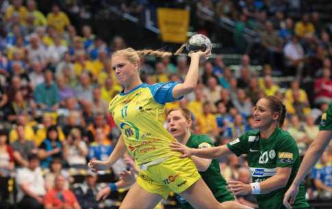 Breaking News Sport Aktuell Fußball Handball Olympia Sport4final