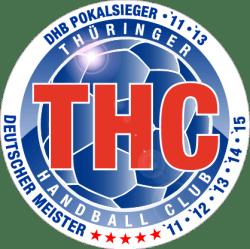 Handball Champions League: Thüringer HC empfängt Rostov/Don zu Jubiläum