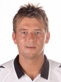 """SC DHfK Leipzig Trainer Christian Prokop neuer DHB-Bundestrainer der """"bad boys"""" - Foto: Rainer Justen"""
