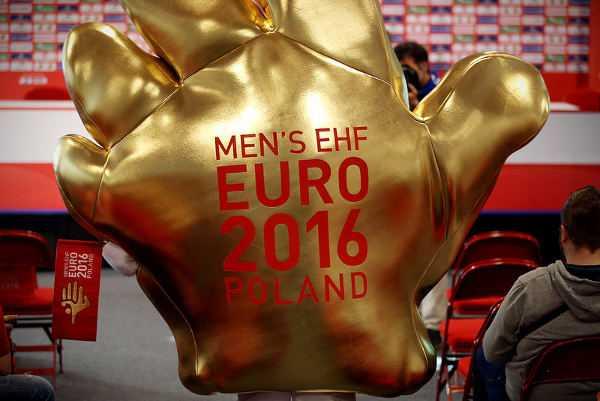 europameisterschaft handball 2017